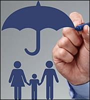 Ασφαλιστικές: Πορεία δύο ταχυτήτων στον κλάδο ζωής