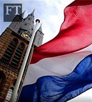 Η Ολλανδία και το επόμενο κρας τεστ με τον λαϊκισμό