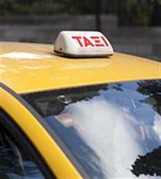 Σύλληψη 23χρονου που παραβίασε την καραντίνα και οδηγούσε ταξί
