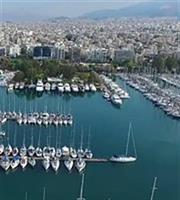 Το CVC απέκτησε τις μαρίνες της Dogus στην Ελλάδα