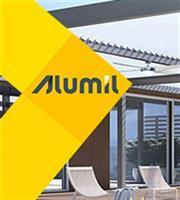 Αλουμύλ: Παράταση της συμφωνίας αναστολής με τις πιστώτριες τράπεζες