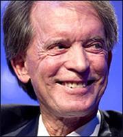 Οι επενδυτές εγκαταλείπουν το fund του Bill Gross
