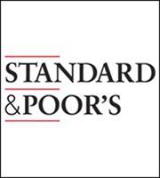 S&P: Εχουν δρόμο ακόμη οι ελληνικές τράπεζες