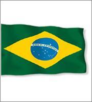 Βραζιλία: Υπό έρευνα ο πρόεδρος Μισέλ Τεμέρ