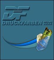 Ο Βασίλης Μπλιθικιώτης αναλαμβάνει Οικονομικός Διευθυντής στην Druckfarben