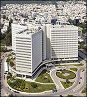 ΟΤΕ: Επανεκκίνηση διαλόγου διοίκησης-εργαζομένων