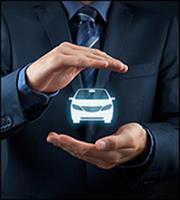 Πορεία τριών ταχυτήτων στα ασφάλιστρα των αυτοκινήτων