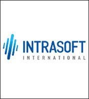 Νέο e-customs σύστημα της Intrasoft σε τελική ευθεία στη Βόρεια Μακεδονία