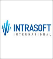 H Intrasoft ανάμεσα στους νικητές του έργου DIGIT-XM της Ευρωπαϊκής Επιτροπής