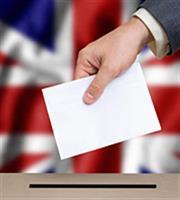 Βρετανία: Το Εργατικό Κόμμα έγινε στόχος κυβερνοεπίθεσης