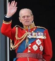 Παράπονα στο BBC για υπερβολική κάλυψη του θανάτου του πρίγκιπα Φίλιπππου