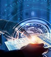 Εισηγμένες: Κινητικότητα στον κλάδο της πληροφορικής