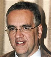 Παραιτήθηκε από την Ενωση Δικαστών και Εισαγγελέων ο Ισίδωρος Ντογιάκος