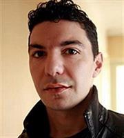 Ελεύθεροι οι αστυνομικοί που ανακρίθηκαν για τον θάνατο του Ζακ Κωστόπουλου