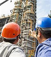 Σκαρφάλωσαν 12,6% οι τιμές παραγωγού στη βιομηχανία τον Ιούνιο