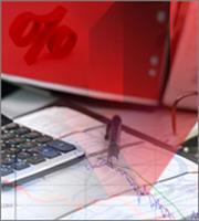 Χρηματιστήριο: Στο κόκκινο με πενιχρό τζίρο
