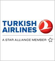 Η Turkish Airlines συνδέει την Αθήνα με το Μπαλί της Ινδονησίας