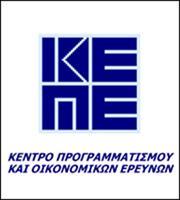 Υποχωρεί ο «δείκτης φόβου» για την ελληνική αγορά