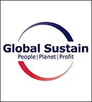 Διοικητικές αλλαγές στη Global Sustain