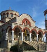 Σύμπνοια Οικουμενικού Πατριαρχείου-Εκκλησίας Ελλάδος για τη μισθοδοσία κληρικών