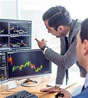 Τα μηνύματα που στέλνει η αγορά ομολόγων