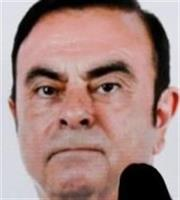 Απορρίφθηκε ξανά το αίτημα του Γκοσν για αποφυλάκιση με εγγύηση