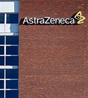 De Standaard: «Ντου» επιθεωρητών σε εργοστάσιο της AstraZeneca στο Βέλγιο