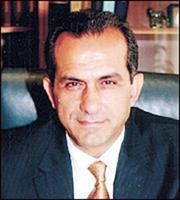 Ποινή φυλάκισης 2,5 ετών στον Ανδ. Ηλιάδη
