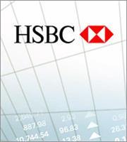 HSBC: Μειώνει τις τιμές-στόχους για τις ελληνικές τράπεζες