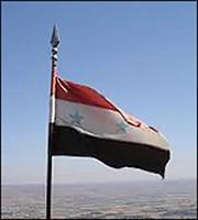 Συρία: Τουρκικές δυνάμεις πυροβόλησαν διαδηλωτές στο Κομπάνι
