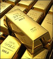 Reuters: Παραποιημένες ράβδοι χρυσού στις παγκόσμιες αγορές