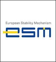 Αναβάλλεται η εκταμίευση της υποδόσης του 1 δισ. ευρώ