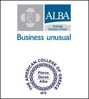 Alba Graduate Business School: Η συμπεριφορά πιο σημαντική από τις δεξιότητες