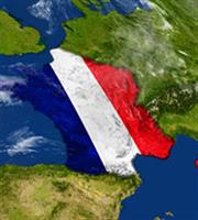 Γαλλία: Ρεκόρ με 833 θανάτους σε μία ημέρα