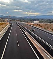 Σε επίπεδο ρεκόρ οι επενδύσεις σε assets υποδομών το 2016