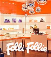 FolliFollie: Ο χρόνος για απαντήσεις εξαντλείται