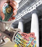 Εισηγμένες: Μπαράζ αυξήσεων κεφαλαίου το 2019