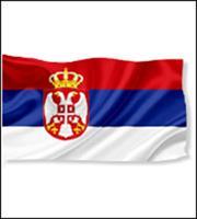 Σερβία: Βρέθηκαν δύο επιστολές του Νίκολα Τέσλα