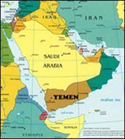 Υεμένη: Οι αυτονομιστές διαμηνύουν στη Σ. Αραβία να διώξει το ισλαμιστικό κόμμα Αλ-Ισλάχ