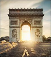 Γαλλία: 66 νέοι θάνατοι από κορωνοϊό