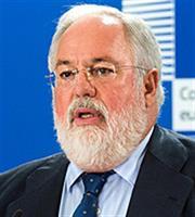 Στην Ελλάδα την Παρασκευή ο Επίτροπος Κανιέτε