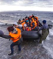 Focus: Το Βερολίνο φοβάται νέα προσφυγική κρίση