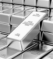 Το ασήμι μπορεί να αποδειχθεί... χρυσός στις τσέπες των επενδυτών