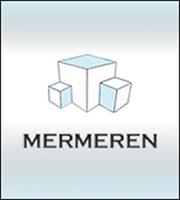 Mermeren: Στις 11 Αυγούστου τα αποτελέσματα εξαμήνου