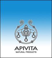 Η L'Oréal «θέλει» την Apivita