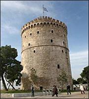 Τέλος εποχής για το «Les Lazaristes» της Domotel στη Θεσσαλονίκη