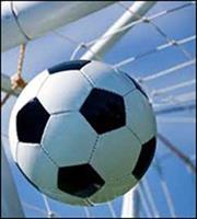 Η Ξάνθη νίκησε με 1-0 τον Παναθηναϊκό και επέστρεψε στην πεντάδα