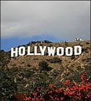 Το Ethereum κατακτά το Hollywood