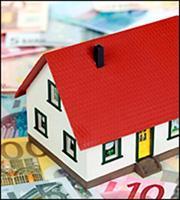 Περαιτέρω ενίσχυση των επενδύσεων στις κατοικίες βλέπει η Alpha Bank