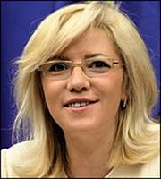 Κ. Κρέτσου: Στο 100% η απορρόφηση πόρων από την Ελλάδα